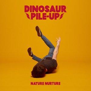 Nature Nurture