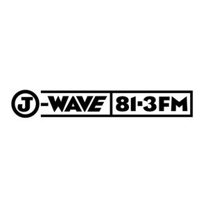 Avatar for J-WAVE