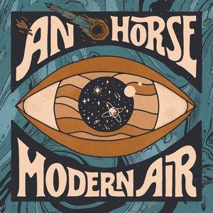 Modern Air [Explicit]