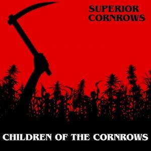 Children of the Cornrows