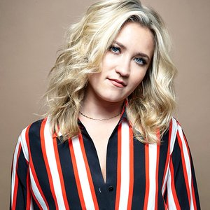 Avatar for Emily Osment