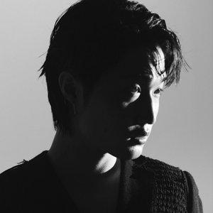 Аватар для Jiwoo