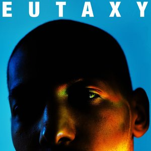 Eutaxy