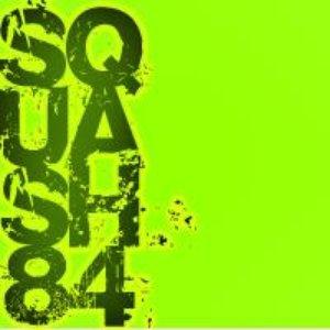 Avatar for Squash 84