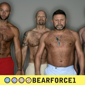 Avatar de BearForce 1
