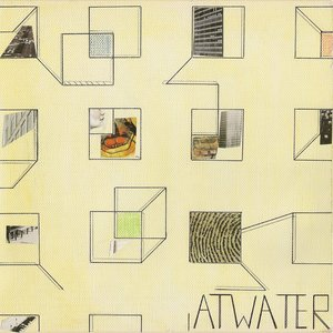 Avatar for Atwater