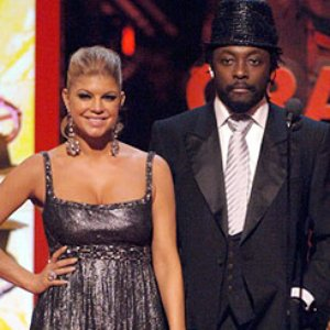 Avatar for Will.I.Am and Fergie