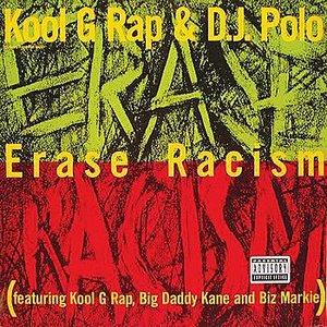 Erase Racism