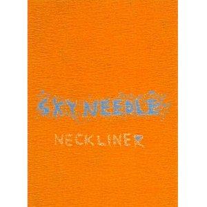 Neckliner