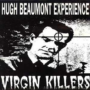 Virgin Killers