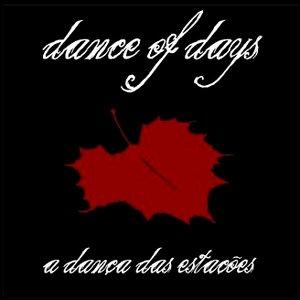 A Dança das Estações