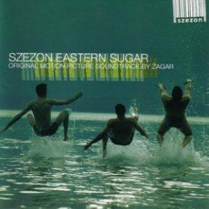 Szezon.Eastern Sugar