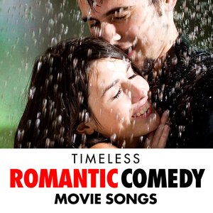 Timeless Romantic Comedy Movie Songs