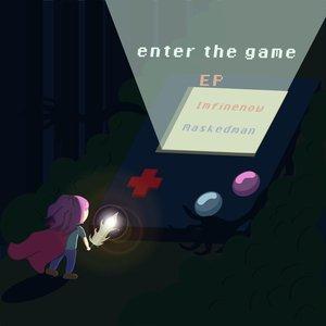 Enter the Game EP