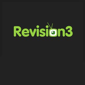 Avatar for Revision3