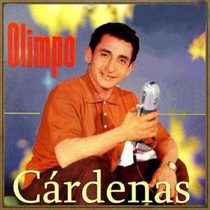 Avatar de Olimpo Cárdenas