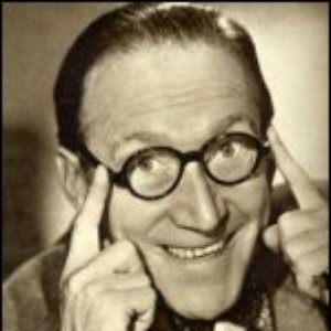Avatar for Arthur Askey
