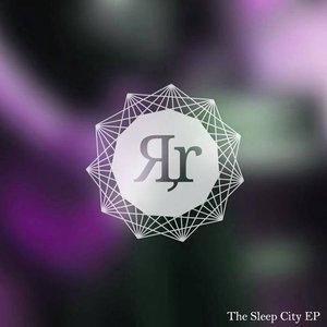 The Sleep City EP