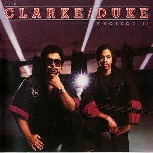 The Clarke / Duke Project II