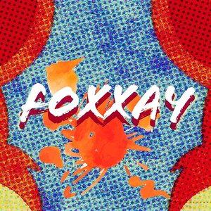 Foxxay