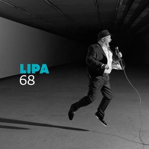 Lipa 68