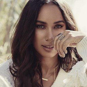 Avatar de Leona Lewis