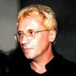 Awatar dla Philippe Ulrich