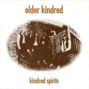 Avatar for Elder Kindred