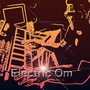 Avatar for Electric Om