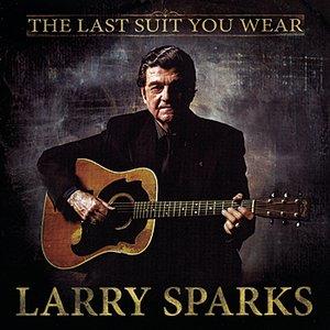 The Last Suit You Wear