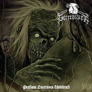 Profane Doctrines Unburied