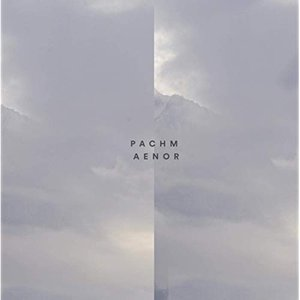 Pachm