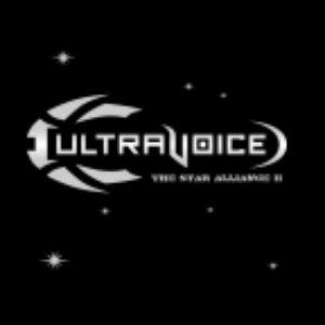 Avatar for Ultravoice vs Michele Adamson