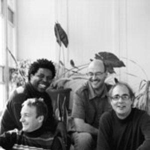 Avatar for Pybus Groove Quartet