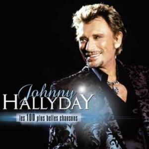 Les 100 Plus Belles Chansons (disc 1: Sang Pour Sang)