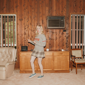 Julia Jacklin Tour Dates