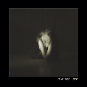 Penelope One
