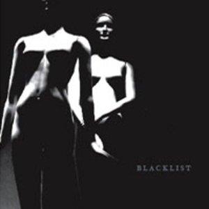 Blacklist EP