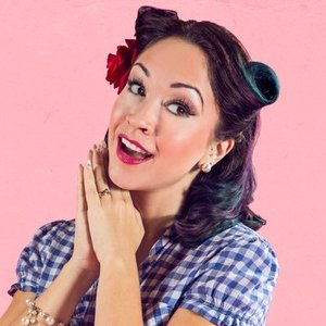 Avatar for Diana DeGarmo