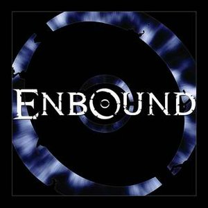 You Are Now Forever Enbound