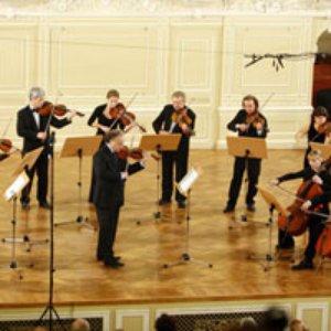 Avatar de St. Petersburg Soloists