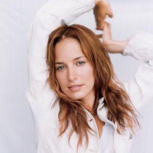 Аватар для Chantal Kreviazuk