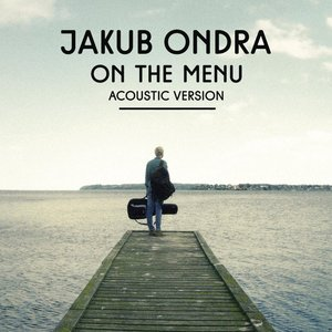 On the Menu (Acoustic Version)