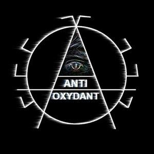 Avatar for Antioxydant