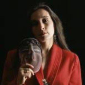 Avatar de Olga Milla