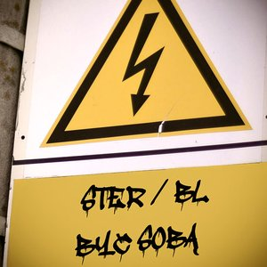 Zdjęcia dla 'Ster / BL'
