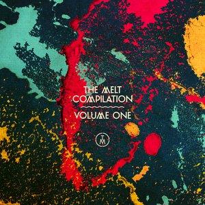 The Melt Compilation, Volume 1