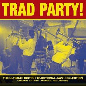 Trad Party!