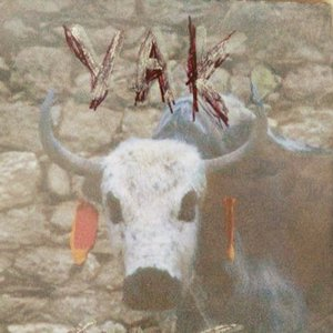 Avatar for Yak Snot