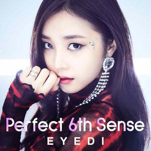 Perfect 6th Sense
